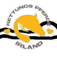 Rettungs Pferde Irland